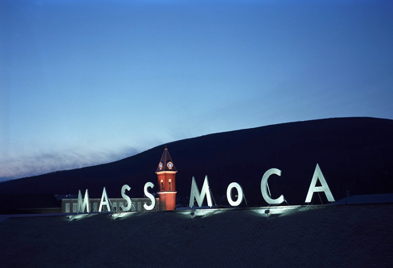 MASS-MoCA-sign-4-13-00