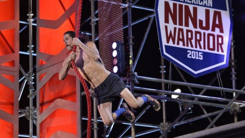 isaac-caldiero-on-american-ninja-warrior_h